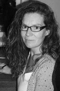 Siobhan Prendergast Dingle Publishing