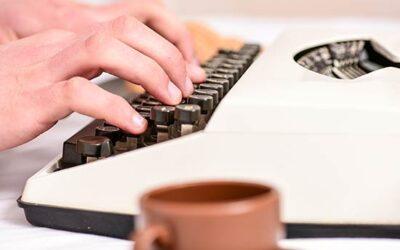 Publishing Workshops