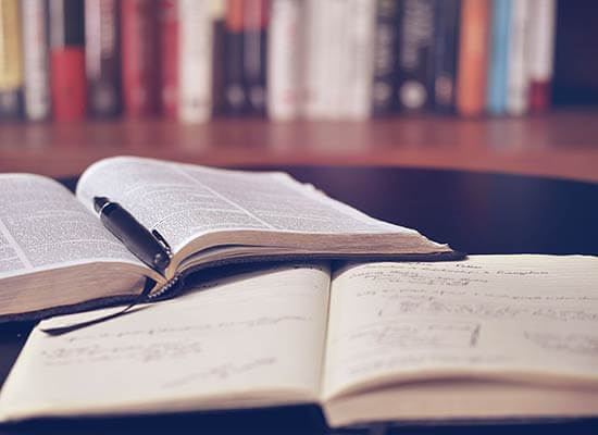 Self-Publishing your Memoir