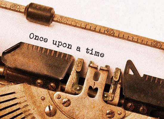 Self Publishing Short Stories Workshop